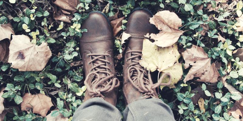 ecc597a9e 13 marcas de Sapatos Veganos que você precisa conhecer | BistroVeg