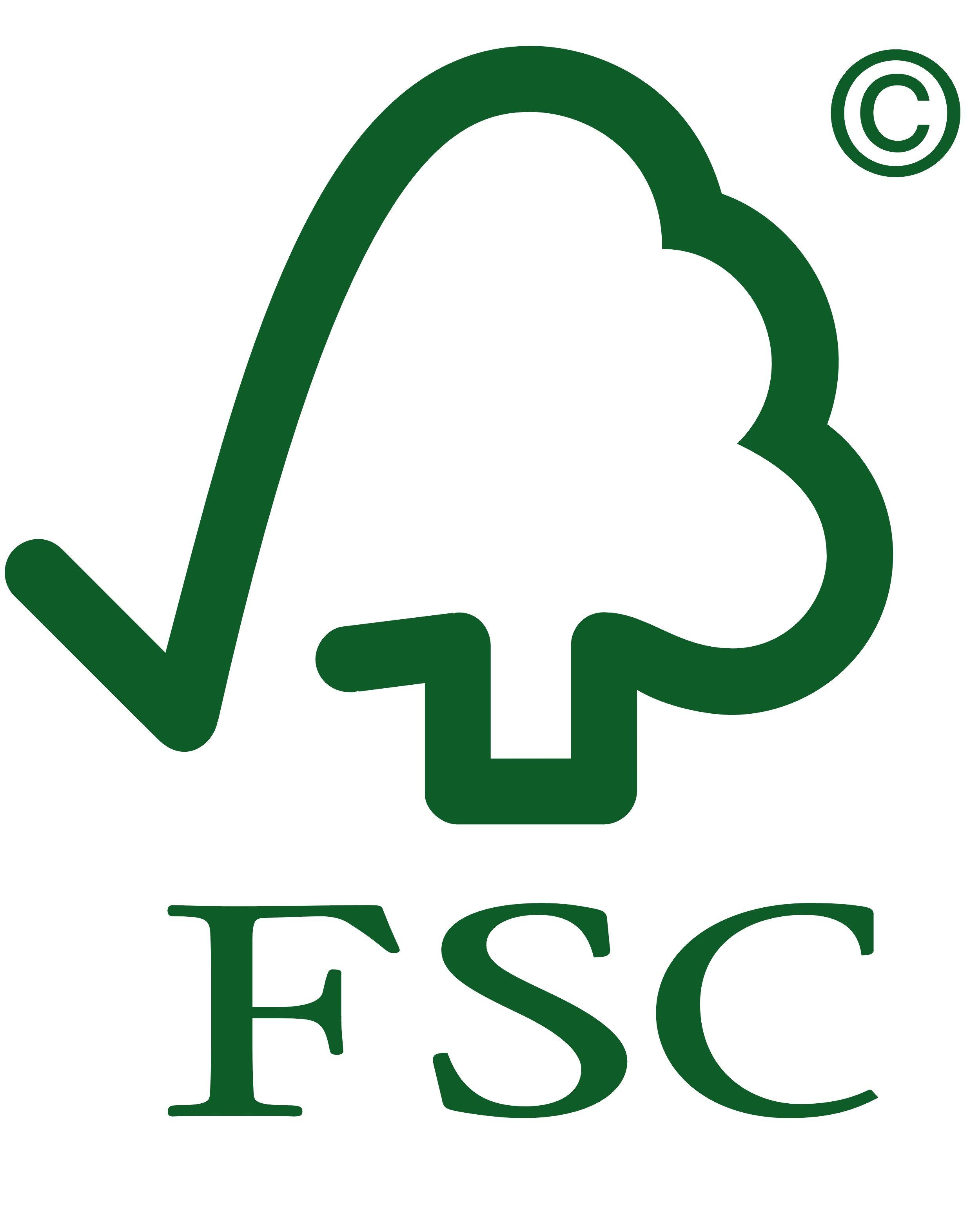 FSC-Forest-Stewardship-Council